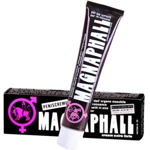 E20670 300x300 - Penis masažna krema - Magnaphall