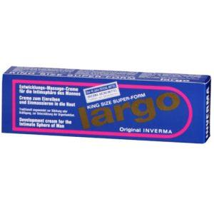 E20671 300x300 - Gel krema Inverma Largo Penis gel za povečanje erekcije