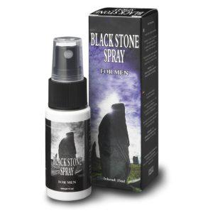 E20682 300x300 - črna Stone Delay Spray