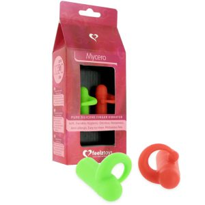 E21087 300x300 - Feelz Toys - Mycero Finger Fun