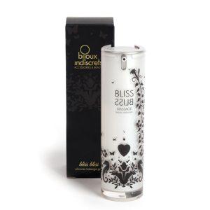 E21769 300x300 - Bijoux Indiscrets - Bliss Bliss masažni gel
