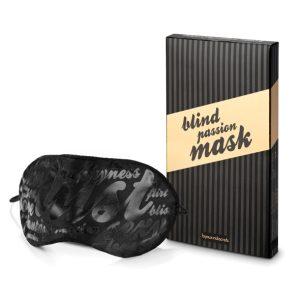 E21772 300x300 - Bonbons - Passion Maska za oči