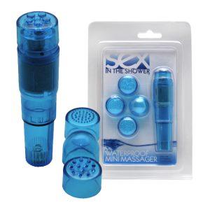 E21788 300x300 - Sex in the Shower - vodoodporen mini vibrator