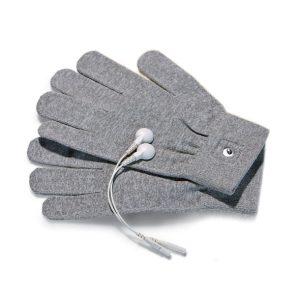 E21890 300x300 - Mystim - Magic rokavice