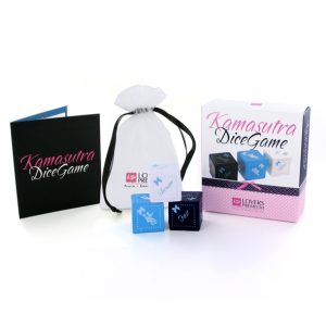 E22006 300x300 - LoversPremium - Dice Game Kamasutra - Sex igre