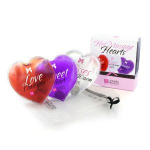 E22007 300x300 - LoversPremium - vroča masažna srca