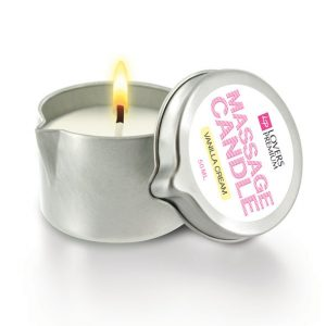 E22039 300x300 - LoversPremium - Masažna sveča Vanilla Cream