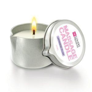E22040 300x300 - LoversPremium - Masažna sveča Japanese Plum