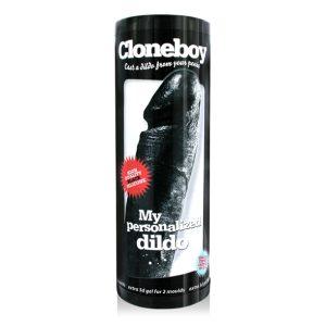 E22616 300x300 - Cloneboy - črna Dildo