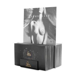E22633 300x300 - Bijoux Indiscrets - Display All Flamboyant