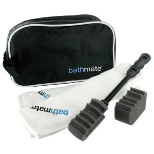 E22739 300x300 - BATHMATE - CLEANING & STORAGE KIT čistilo
