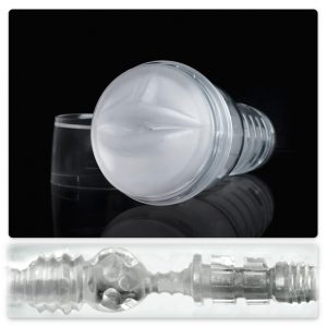 E22799 300x300 - Fleshjack - Ice Mouth Crystal