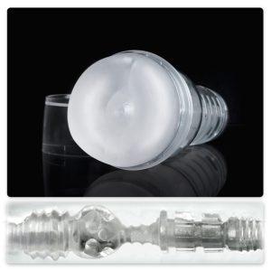 E22801 300x300 - Fleshjack - Ice Bottom Crystal
