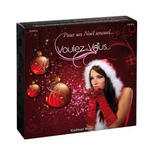 E22895 300x300 - Voulez-Vous... - Gift Box Christmas