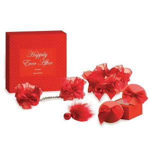 E23086 300x300 - Bijoux Indiscrets - Happily Ever After - za neveste