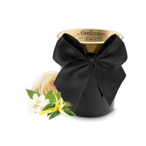 E23327 300x300 - Bijoux - masažna sveča Aphrodisia