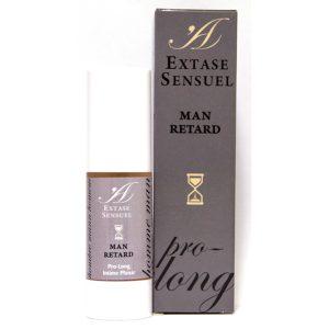 E23602 300x300 - Extase Sensuel - Gel za zakasnitev izliva za dolge sex igre