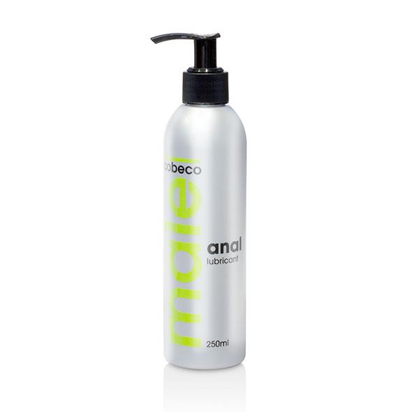 E23796 - Moški Anal lubrikant 250 ml