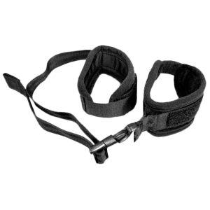 E23814 300x300 - S&M - Adjustable Handcuffs