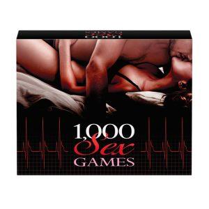 E24150 300x300 - Kheper Games - 1000 Sex Games - Sex igre
