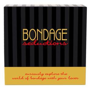 E24154 300x300 - Kheper Games - Bondage Seductions - Sex igre