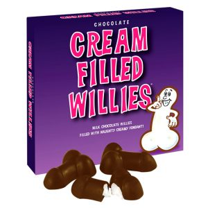 E24540 300x300 - Cream Filled Willies