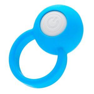 E24688 300x300 - Vi-Bo - Ring Vibrator Orb vibracijski obroček