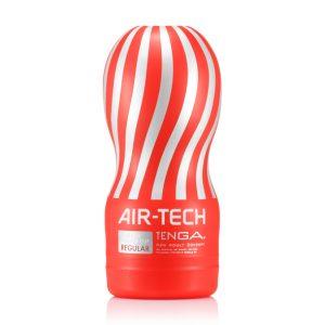 E24822 300x300 - Tenga - Air-Tech Reusable Vacuum Cup Regular