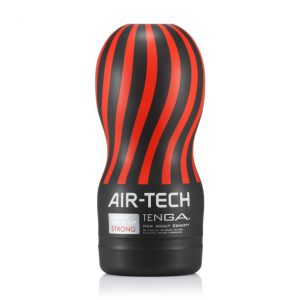 E24823 300x300 - Tenga - Air-Tech Reusable Vacuum Cup Strong