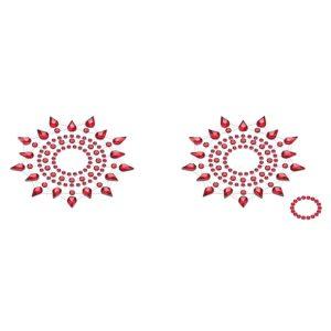 E24839 300x300 - Petits Joujoux - Gloria Red