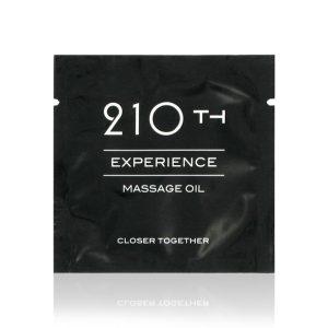 E25135 300x300 - 210th - Sachet Massage Oil