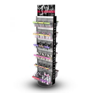 E25309 300x300 - System JO - Mix & Match Stand excl. Products