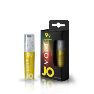 E25329 300x300 - System JO - 9Volt Spray klitoris  Serum Buzzing 2 ml