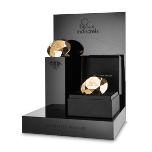 E25432 300x300 - Bijoux Indiscrets - Display Twenty One