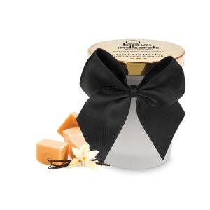 E25433 300x300 - Bijoux - masažna sveča SOFT CARAMEL MASSAGE CANDLE