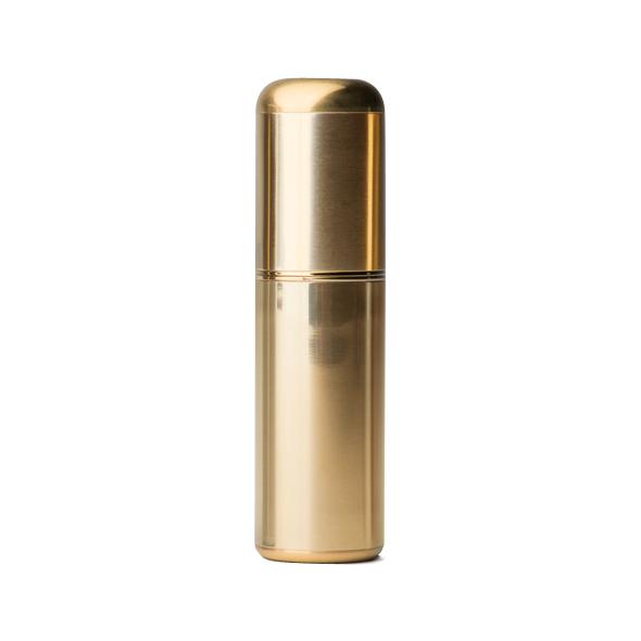 E25589 - Crave - Bullet 24K Gold