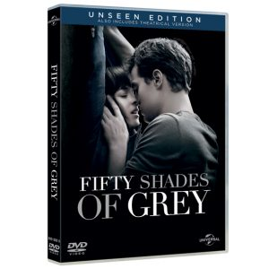 E25649 300x300 - 50 SHADES OF GREY - CHRISTIAN GREY'S  dvd fim