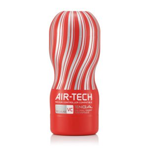 E25951 300x300 - Tenga - Air-Tech for Vacuum Controller Regular