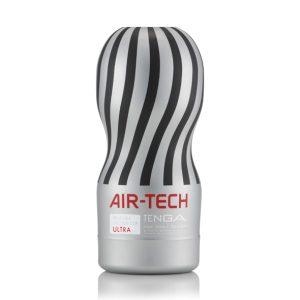 E25954 300x300 - Tenga - Air-Tech Reusable Vacuum Cup Ultra