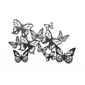 E26079 300x300 - Bijoux Indiscrets - Sybille krinka za oči