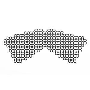 E26080 300x300 - Bijoux Indiscrets - Erika krinka za oči