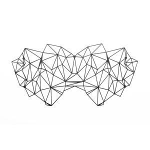 E26082 300x300 - Bijoux Indiscrets - Kristine krinka za oči