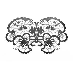 E26083 300x300 - Bijoux Indiscrets - Anna krinka za oči