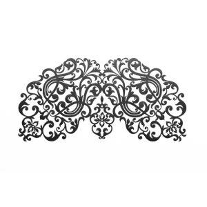 E26084 300x300 - Bijoux Indiscrets - Dalila krinka za oči