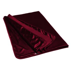E26292 300x300 - Liberator - Fascinator Throe Merlot