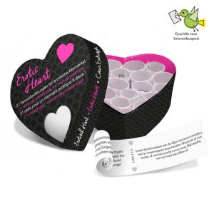 E26395 300x300 - Erdečaic Heart Mini NL-DE-EN-FR - Sex igre
