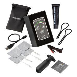 E26581 300x300 - ElectraStim - Flick Stimulator Multi-Pack
