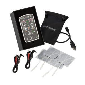 E26582 300x300 - ElectraStim - Flick Duo Stimulator Pack