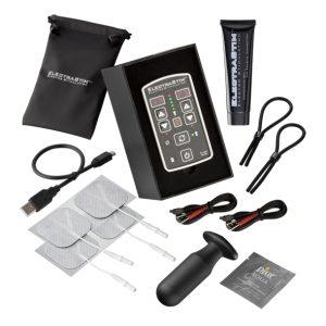 E26583 300x300 - ElectraStim - Flick Duo Stimulator Multi-Pack