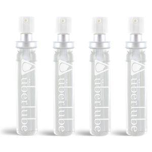 E27618 300x300 - Uberlube - Silikon lubrikant Good-To-Go Refills & Refills